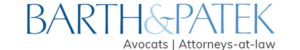 Logo22_600_100